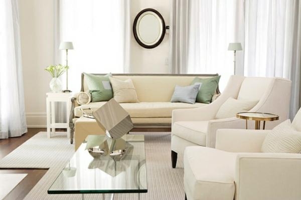 wohnzimmer-im-weiß-interessanter-look