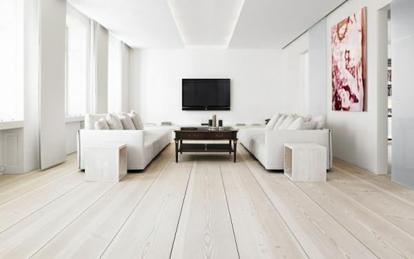 wohnzimmer-im-weiß-modern-wirken