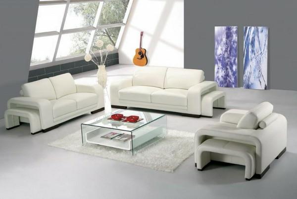 wohnzimmer-im-weiß-modernes-design