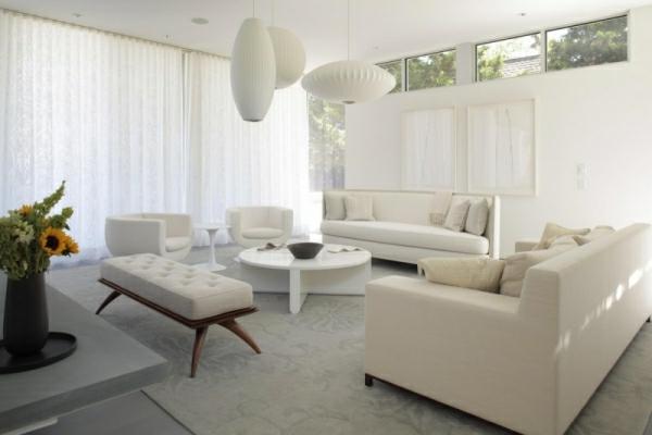 ... Für Das Wohnzimmer Wohnzimmer Einrichtung wohnzimmer vorschläge ikea
