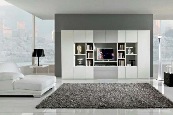 wohnzimmer-im-weiß-sehr-interessanter-schicker-look