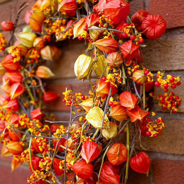 wunderbare-Dekorationsideen-Herbst-Ideen