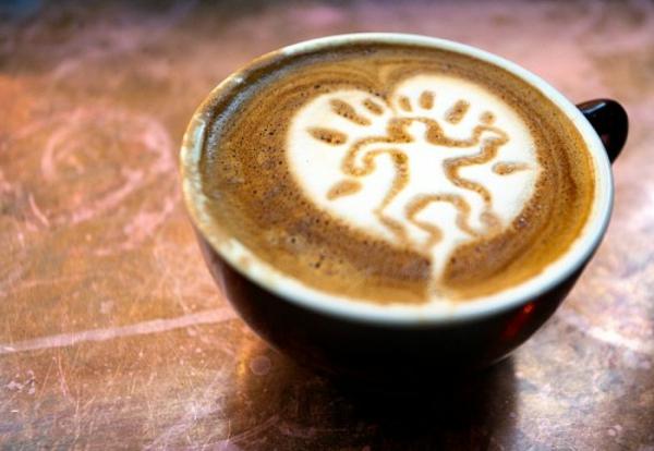 wunderbare-deko-in-der-kaffeetasse