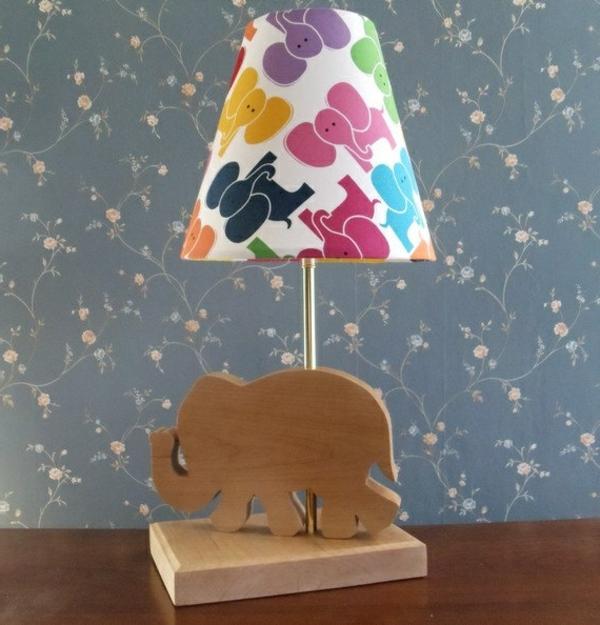 wunderbare-kinderlampe-design-idee