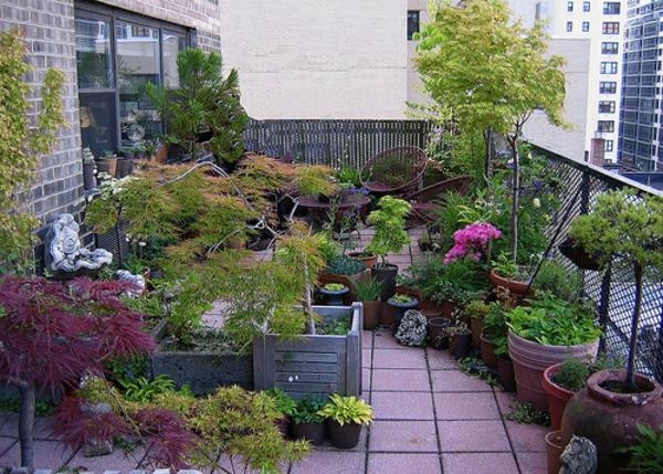 wunderbarer-Garten-Terrassengestaltung-Design