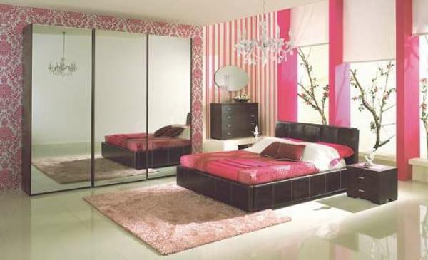 Rosa Wohnzimmer Teppich : Das waren unsere Beispiele für einen ...