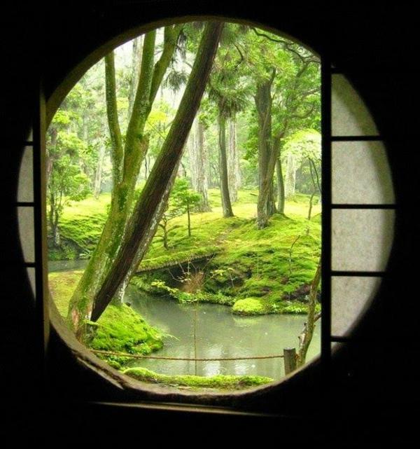 wunderbares-Fenster-in-runder-Form