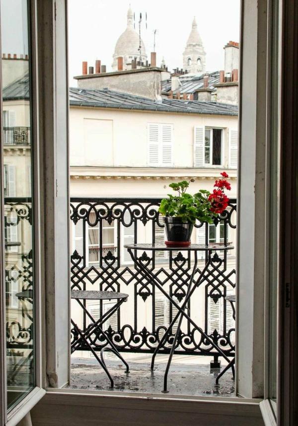 wunderbares-Geländer-für-Balkon
