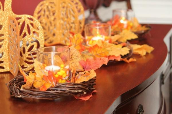 wunderschöne-Deko-Ideen-für-den-Herbst
