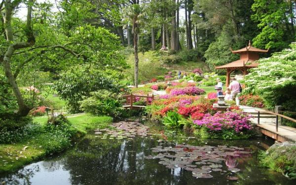 wunderschöne-Gärten-in-Japanischem-Stil-