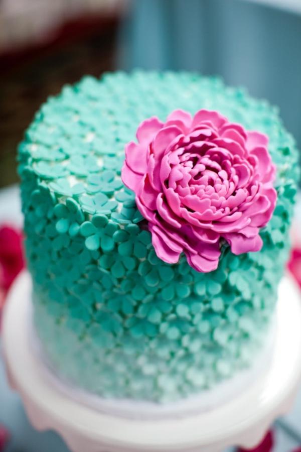 wunderschöne-Torten-Deko-tolle-Ideen