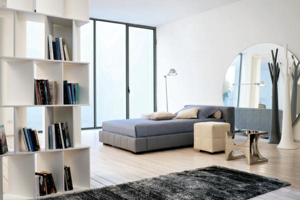 wunderschöne-ideen-für-schlafzimmer