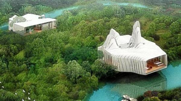 wunderschöne-organische-architektur