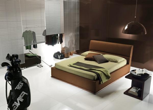 wunderschöne-schlafzimmer-design-ideen