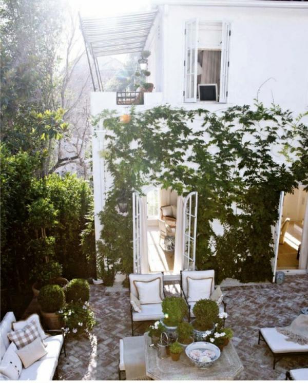 wunderschöne-terrasse