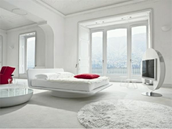 wunderschöne-wohnideen-für-schlafzimmer