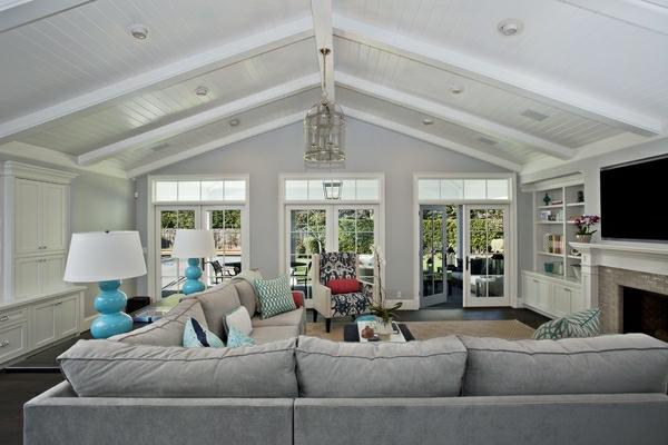 wunderschöne-zimmerdecken-ideen-für.-wohnzimmer