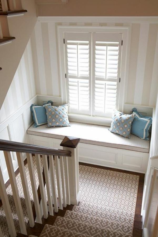 wunderschöner-Treppen-Teppich-verlegen