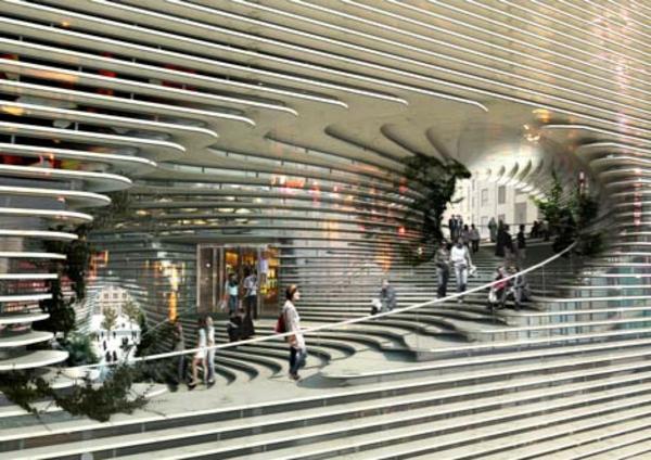 wunderschönes-desigm-organische-architektur