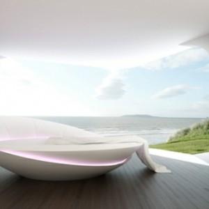 35 Schlafzimmer Design Ideen!