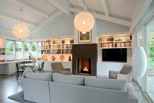 zimmerdecken-ideen-für-ein-modernes-und-luxuriöses-wohnzimmer