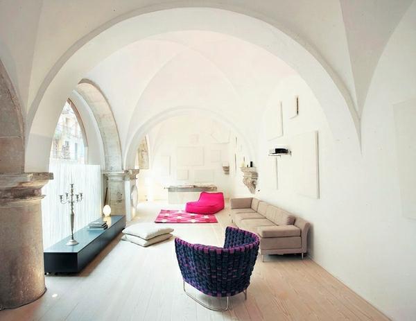 zimmerdecken-ideen-für-ein-modernes-wohnzimmer