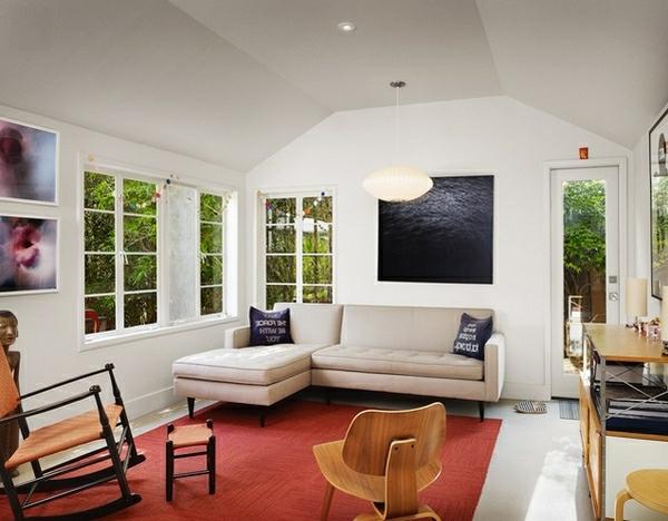 zimmerdecken-ideen-für-ein-schönes-wohnzimmer