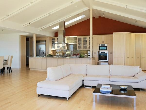 zimmerdecken-ideen-für-ein-ultramodernes-wohnzimmer