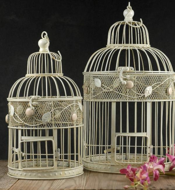 zwei-käfige-für-vögel