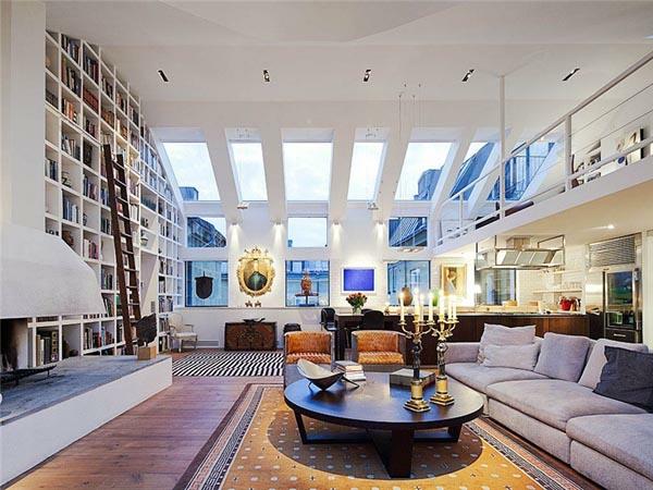 Östermalm-Penthouse-01-1-Kind-Design-