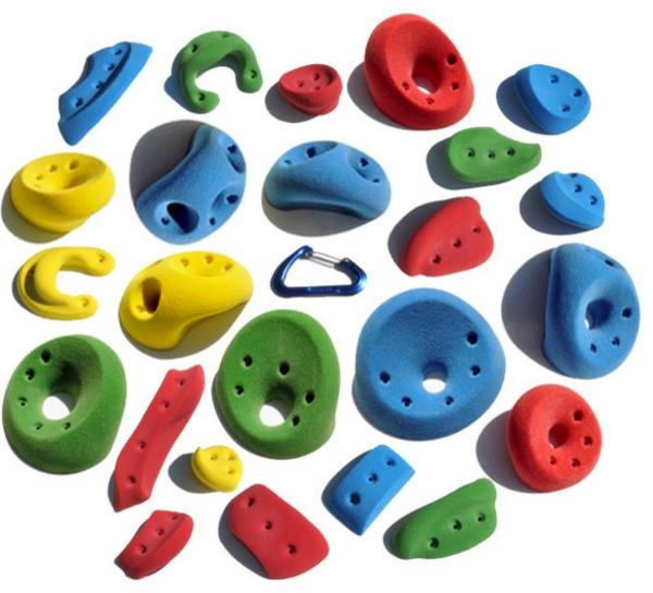 11-kletterwand-im-kinderzimmer-zubehoer
