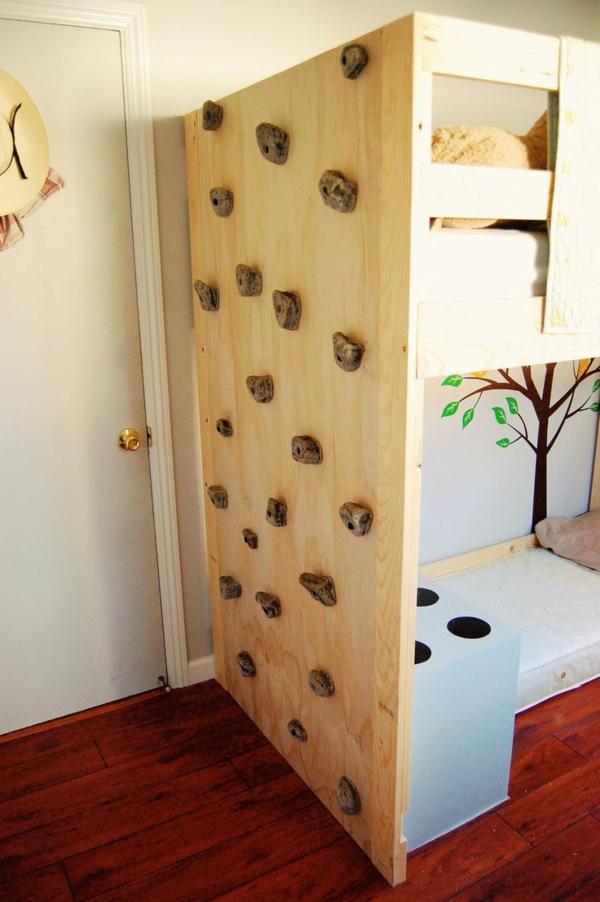 3b-kletterwand-im-kinderzimmer-stockbett-dekoration