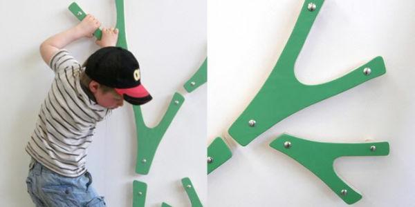 7-kletterwand-im-kinderzimmer-kletterbaum-design