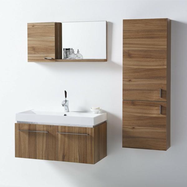 Badezimmer h ngeschrank tolle ideen - Tolle badezimmer ideen ...