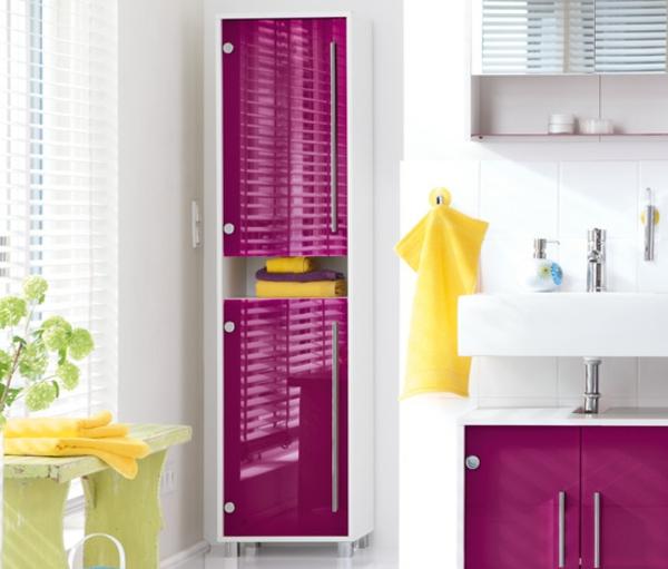 Bad-Hochschrank-Hochschränke-für-Badezimmer-Idee