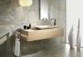 Modernes Badezimmer – inspirierende Fotos!