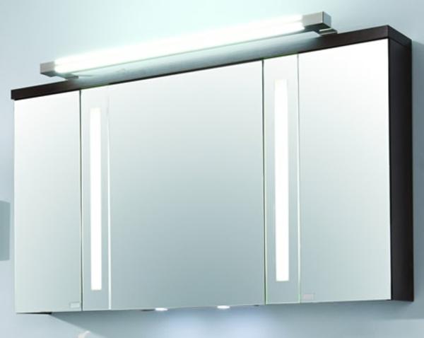 Spiegelschrank fürs bad  Spiegelschränke Für Badezimmer: Bad spiegelschrank möbel ...