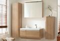 Moderner Spiegelschrank für Ihr Badezimmer!