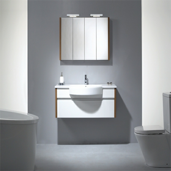 unsere vorschl ge f r badezimmer spiegelschrank mit beleuchtung. Black Bedroom Furniture Sets. Home Design Ideas