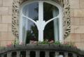 Faszinierende Französische Balkone!