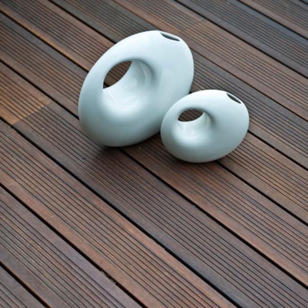 Bambus-Terrassendiele-Deko-Elemente-weiß-Terrassendiele-aus-Bambus