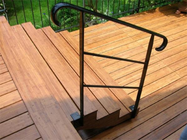 Bambus-Terrassendiele-Treppen-Terrassendiele-aus-Bambus