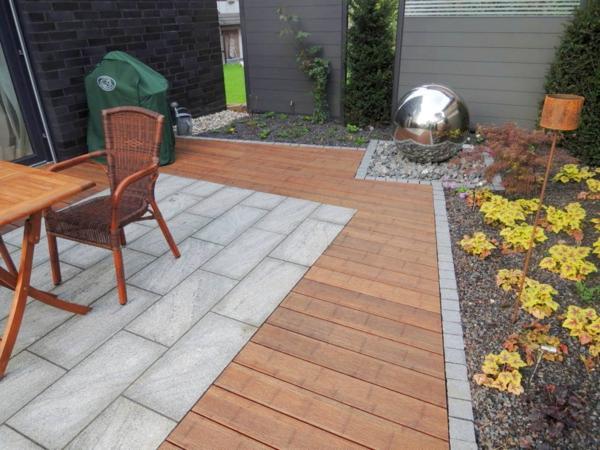 Bambusterrasse-mit-Granit-Terrassendielen-aus-Bambus-Terrassendiele-aus-Bambus