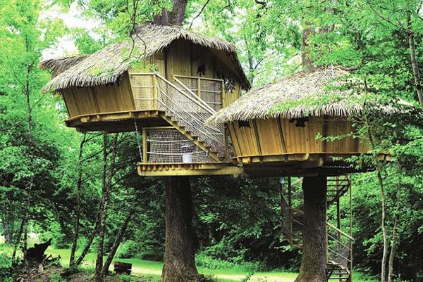 Baumhaushotel-Ideen-Wohnidee-