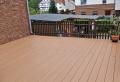 WPC Terrassendielen – Stil und Qualität!