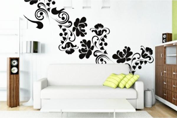 Moderne Wandbilder Fur Ihre Wohnung