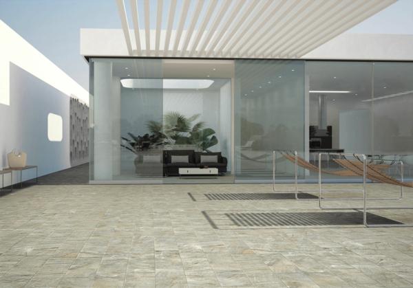 Boden-Fliesen-Naturstein-Look-Design-Idee