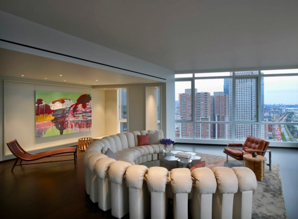 Chambers-Penthouse-in-New-York-USA-Design