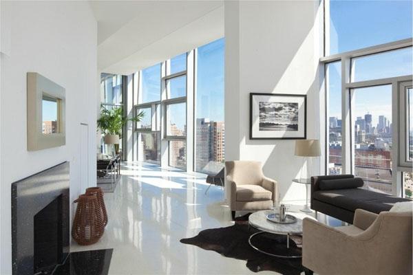 Chelsea-Penthouse-Design-Luxus-Penthouse-Design