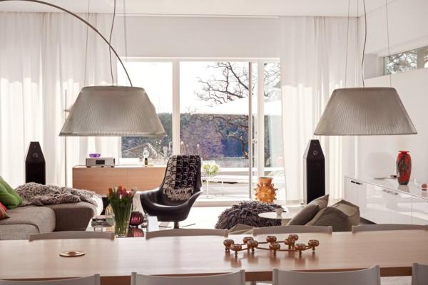 Coole-Moderne-Villa-in-Schweden-Stockholm